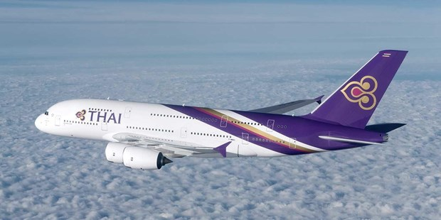 泰国推出旅游促销活动 吸引更多东南亚游客前来旅游 hinh anh 2