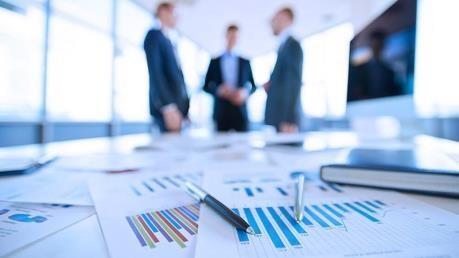 越南最佳投资者关系上市公司获表彰 hinh anh 2
