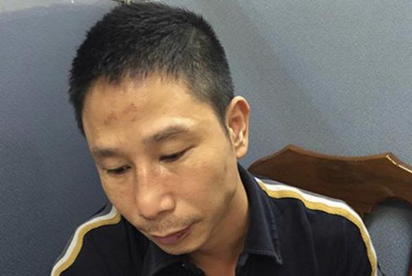 越南公安部破获一起赌博和组织赌博大案 hinh anh 1