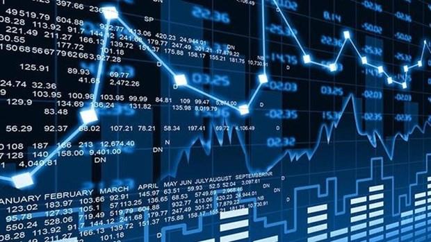 回顾越南金融衍生品市场两年运行里程 hinh anh 1