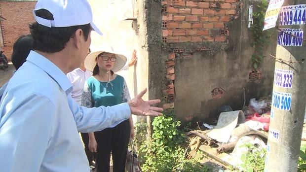 胡志明市登革热确诊病例3.1万例 突增160% 7例死亡 hinh anh 1