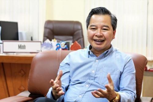 以和平方式解决争端是越南永不改变的原则 hinh anh 2