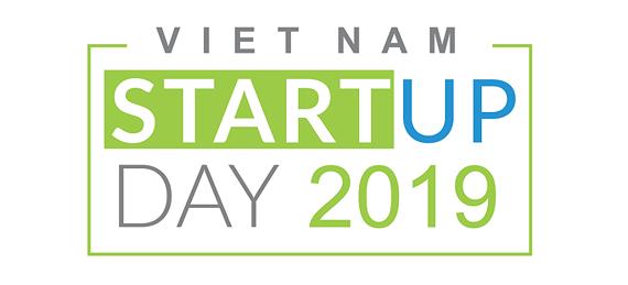 """""""越南创业日""""活动将越南年轻创业者与世界创业者连接起来 hinh anh 1"""