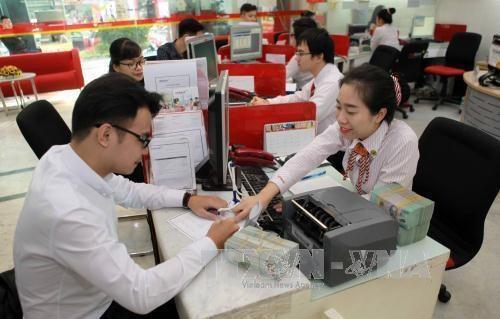 岘港市为创业人士提供协助 hinh anh 1