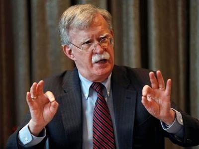  美国国家安全顾问:中国在东海的行为威胁到地区和平与安全 hinh anh 1