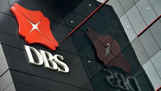 东南亚最大银行即将进军印度信用卡市场 hinh anh 1