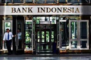 印尼央行降息刺激经济 hinh anh 1