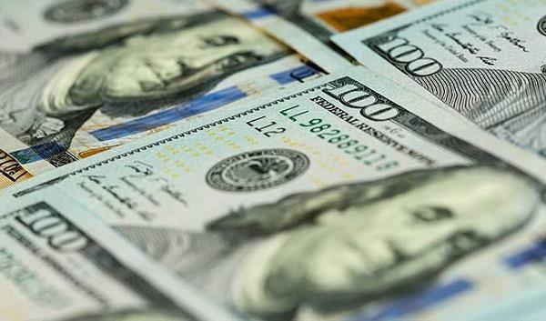 8月27日越盾对美元汇率中间价上调16越盾 hinh anh 1