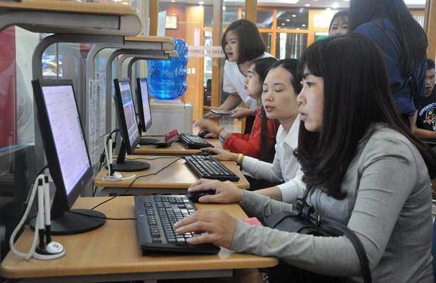 广宁省改善投资环境,促进经济增长 hinh anh 1