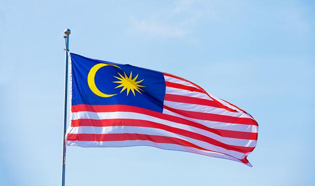 越南领导人向马来西亚领导人致国庆贺电 hinh anh 1