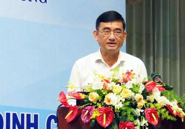 越南深化与新加坡和马来西亚之间的投资贸易合作关系 hinh anh 1
