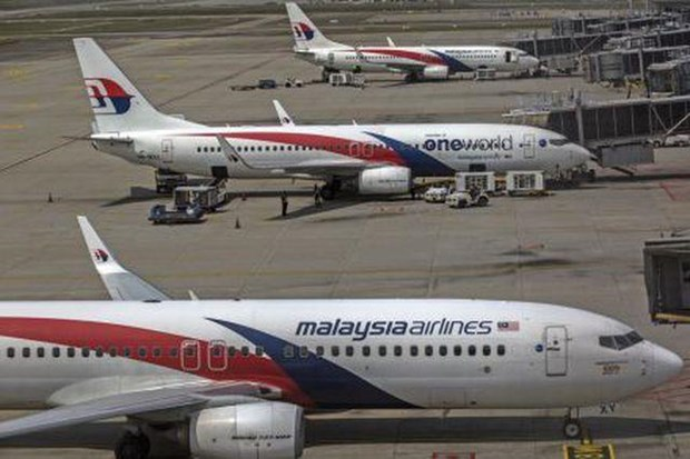 马来西亚10月1日起下调乘坐非东盟目的地的乘客服务费 hinh anh 1