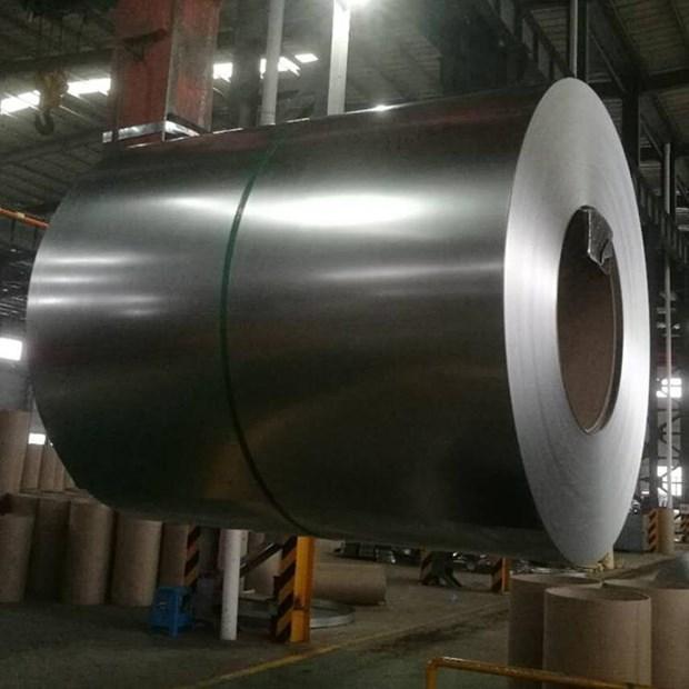 印尼对来自中国和越南的钢铁开展反倾销调查 hinh anh 1
