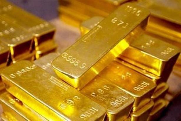 9月4日越南黄金价格接近4300万越盾 hinh anh 1
