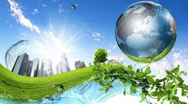 马来西亚动员近80亿美元生产绿色电力 hinh anh 1