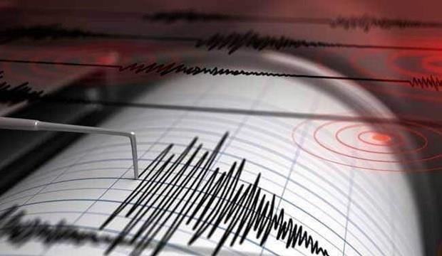 印度尼西亚巴布亚省发生5级地震 hinh anh 1