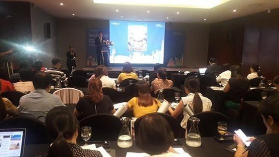 深化越南与各重要市场的旅游合作 hinh anh 2