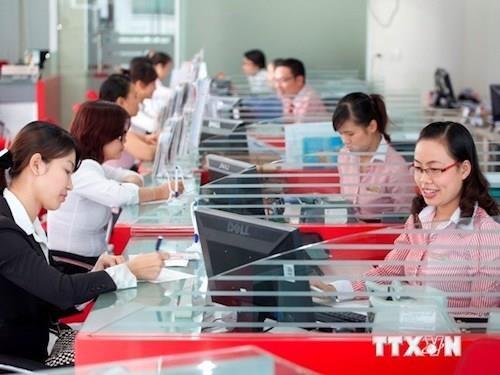 越南女性就业率位居东南亚榜首 hinh anh 1