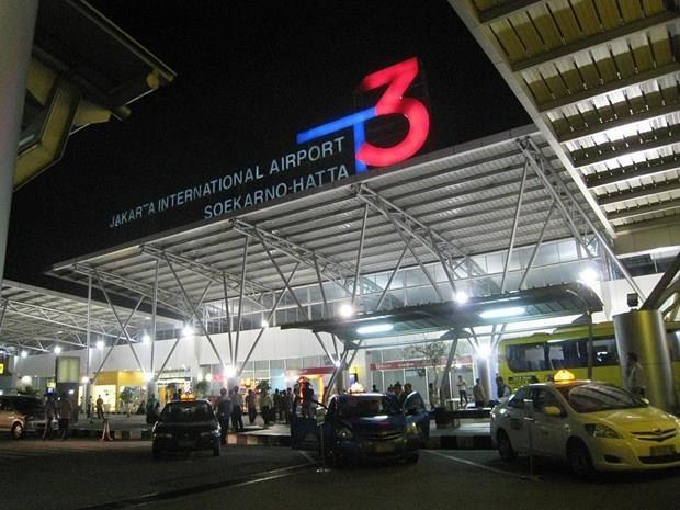 印尼鼓励开通河内飞往雅加达的直达航线 hinh anh 1