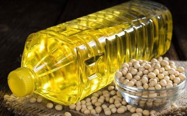 越南食用油市场对投资者具有吸引力 hinh anh 2