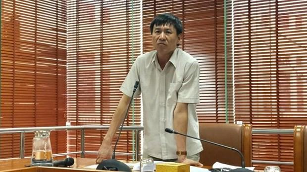 越南劳动总联合会建议减少劳动者工作时间 hinh anh 2