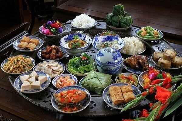 越南获得世界旅游大奖6个奖项的提名 hinh anh 2