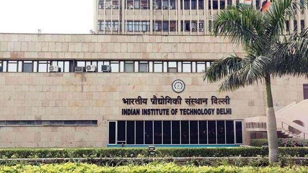 印度向东盟学生提供IT博士奖学金 hinh anh 2