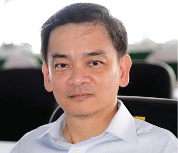 越南政治保持稳定 经济将继续蓬勃发展 hinh anh 2