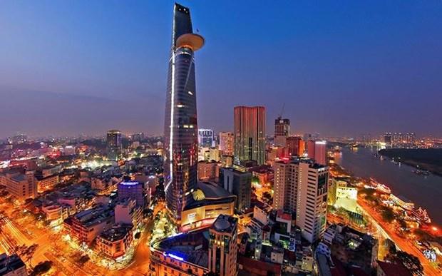 胡志明市注重发展医疗旅游 hinh anh 3