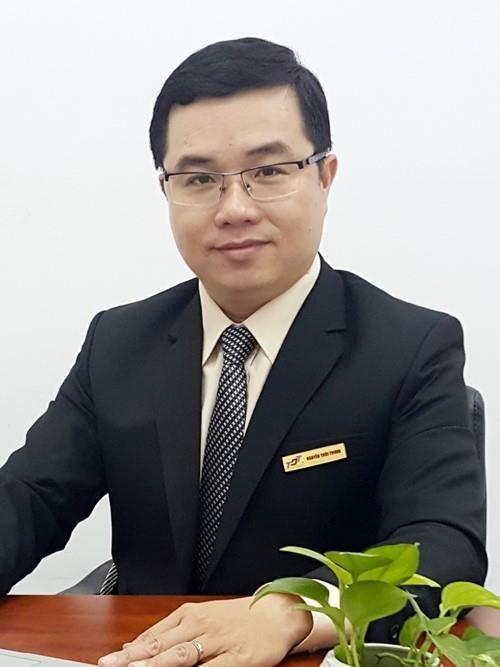 越南三名科学家跻身全球前10万科学家排行榜 hinh anh 2