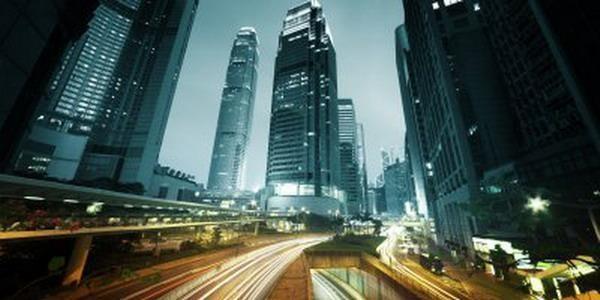 马来西亚把重点放在智慧城市发展上 hinh anh 1