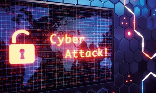 新加坡公布网络攻击防范计划 hinh anh 1