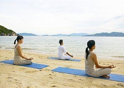 医疗健康旅游市场预计将蓬勃发展 hinh anh 1