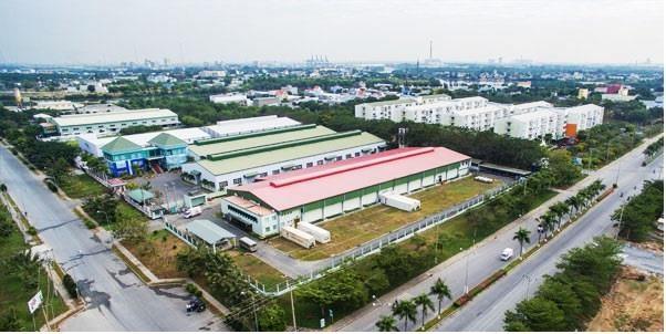 越南海阳省:北部重点经济区的亮点 hinh anh 2