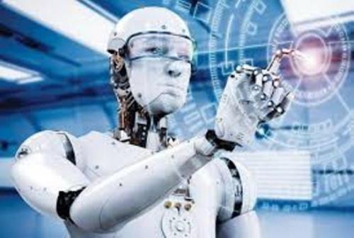 人工智能是未来技术发展趋势 hinh anh 2