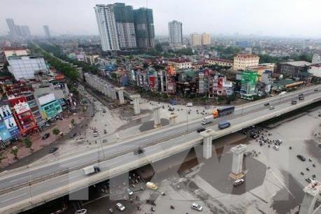 环境可持续交通亚洲论坛即将举行 hinh anh 1