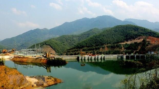 2019年前9月得乐省工业生产价值增长了近5% hinh anh 1
