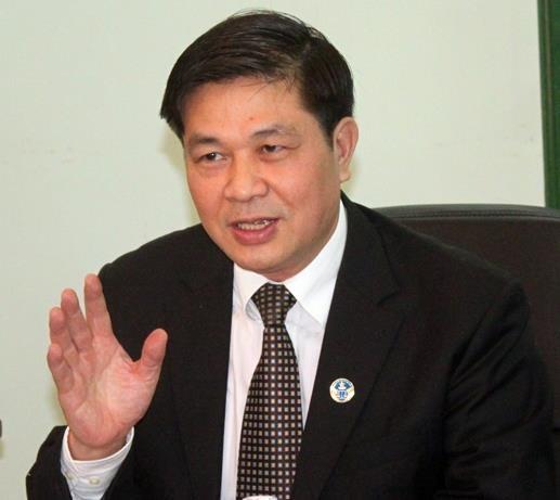 关于《越南律师职业道德和执业规范(草案)》的征求意见研讨会在河内举行 hinh anh 1