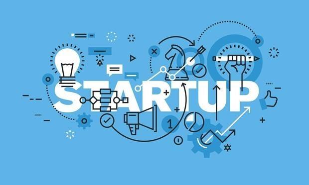 将革新创新与科学研究相结合激发越南年轻人的创业精神 hinh anh 1