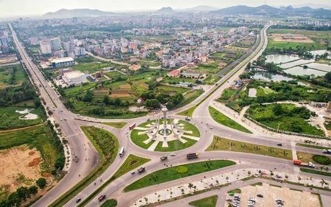 胡志明主席遗嘱执行50周年:清化省各领域取得丰硕成果 hinh anh 2