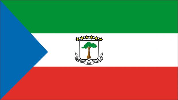越共中央总书记、国家主席阮富仲向赤道几内亚共和国领导人致国庆贺电 hinh anh 1