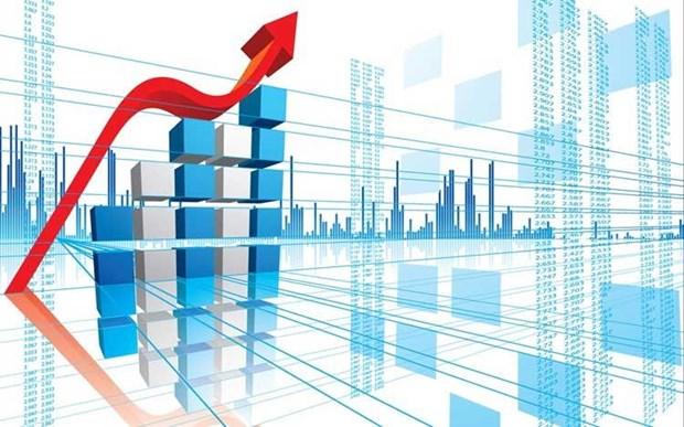 印尼从现今到2021年的增长率将维持在5%左右的水平 hinh anh 1