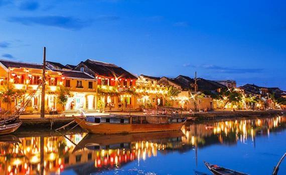 越南连续第二年蝉联《亚洲最佳旅游目的地奖》 hinh anh 2