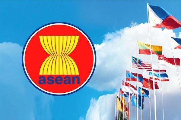 2020年东盟标识设计大赛正式启动 hinh anh 1