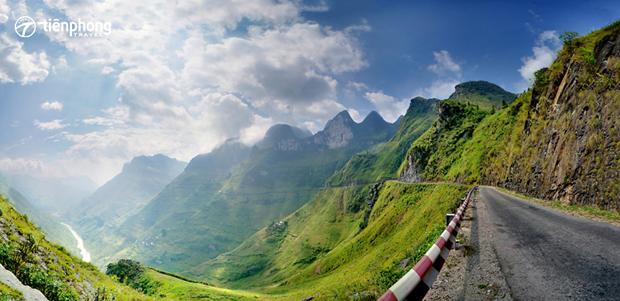 旅游景区开发与环境保护如何协调发展 hinh anh 1