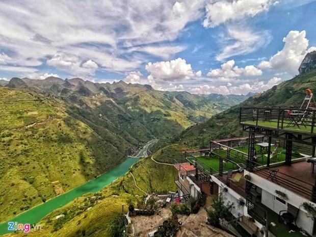 旅游景区开发与环境保护如何协调发展 hinh anh 2