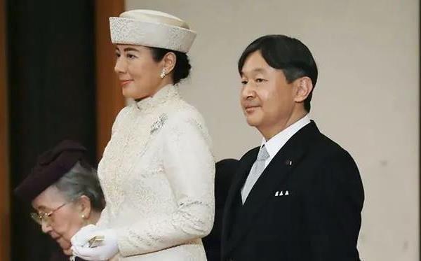 越南领导致电祝贺日本天皇德仁即位 hinh anh 1