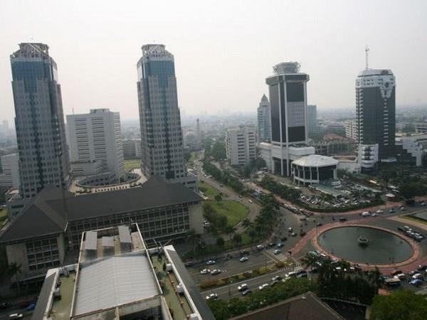 印尼与韩国就《全面经济伙伴关系协定》达成初步协议 hinh anh 1
