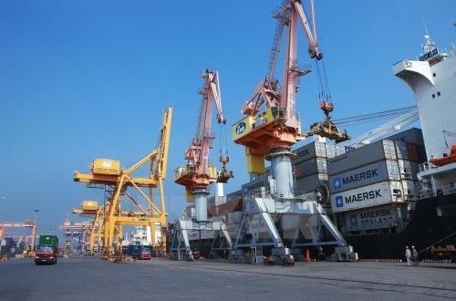 俄专家:越南是经济快速可持续发展中的最亮之星 hinh anh 1