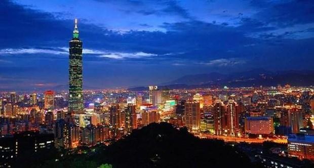促进越南与中国台湾的旅游合作 hinh anh 1